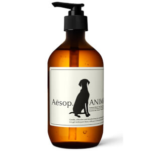 Aesop Animal Body Wash 500ml: Image 1