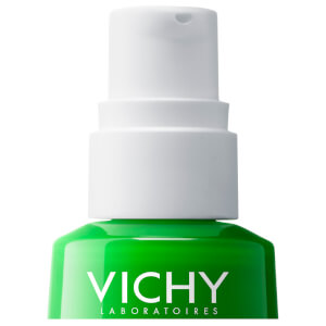 Vichy Normaderm Double Correction Daily Care 50ml: Image 3