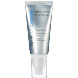 NEOSTRATA Skin Active Matrix Support SPF30 Cream 50g