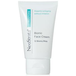 NEOSTRATA Restore Bionic Face Cream 40g