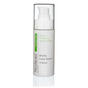 NeoStrata Intense Anti-Ageing Bionic Face Serum 30ml