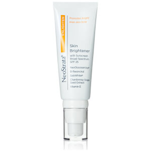 NEOSTRATA Enlighten SPF25 Skin Brightener 40g
