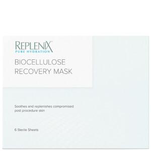Replenix Biocellulose Recovery Mask