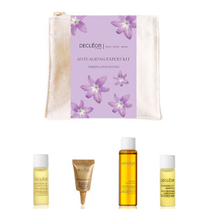 DECLÉOR Anti-Ageing Expert Gift (Free Gift)