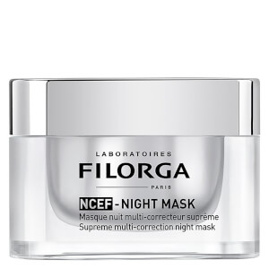Filorga NCEF-Night Mask