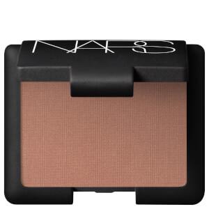 NARS Cosmetics Laguna Bronzer (Free Gift)