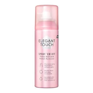 Elegant Touch Spray 'em Off