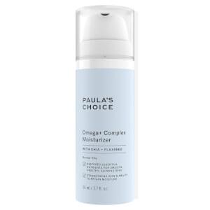 Paula's Choice OMEGA+ Complex Moisturiser 50ml