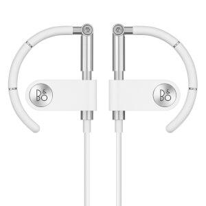 Bang & Olufsen Earset Premium Wireless Earphones - White