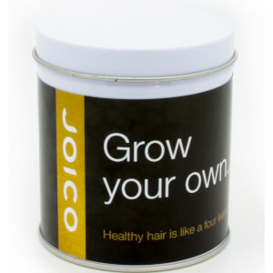 Joico Grow Your Own Four Leaf Clover (Free Gift)