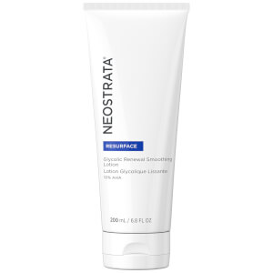 NEOSTRATA Resurface Glycolic Renewal Smoothing Lotion 200ml