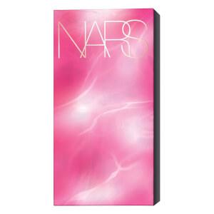 NARS Cosmetics Explicit Color Lip Duo - Sex Machine 4ml/1.7g