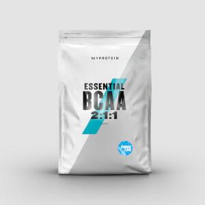 Myprotein Essential BCAA 2:1:1 - Ramune - 250g
