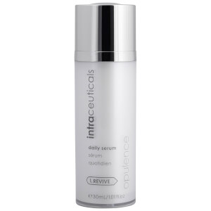 Intraceuticals Opulence Daily Serum 30ml
