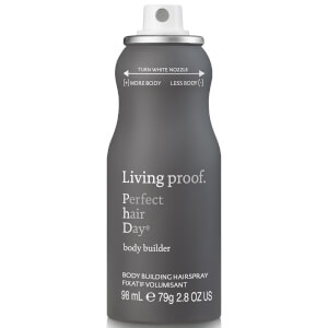 Living Proof Perfect Hair Day (PhD) Body Builder 98ml