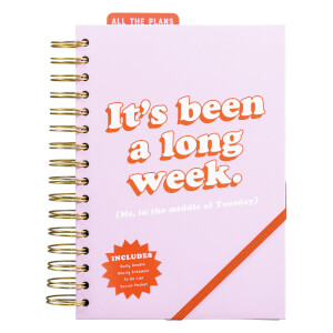 Yes Studio Power Planner