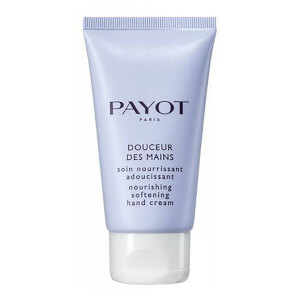 PAYOT Comforting Nourishing Hand Cream 75g