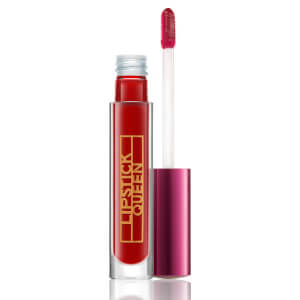 Lipstick Queen Tinted Lip 'Lixir - Medieval 1.7ml