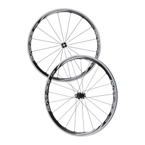 Shimano Dura-Ace WH-9000 C35 CL Clincher Rear Wheel