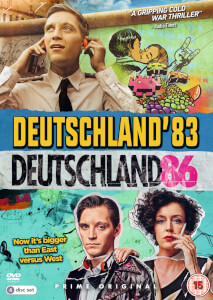 Dvd Releases Deutschland