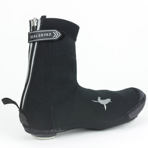 Sealskinz All Weather Overshoes