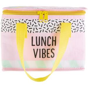 Sass & Belle Memphis Modern Vibes Lunch Bag
