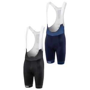 Kalas Aero Bib Shorts