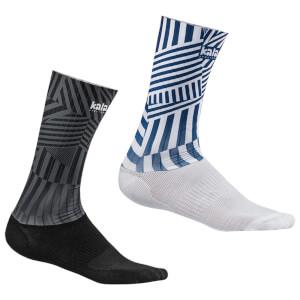 Kalas Aero Socks