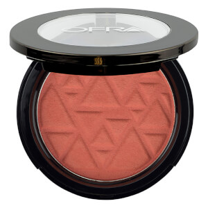 OFRA Blusher - Punch 10g