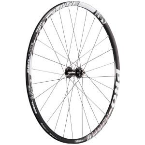Pro-Lite Revo A21W Road Disc Wheelset - Shimano/SRAM