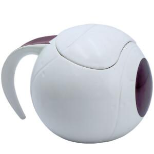 Dragon Ball Vegeta Spaceship 3D Mug