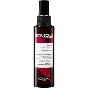 L'Oréal Paris Botanicals Fresh Care Geranie Glanz Elixir