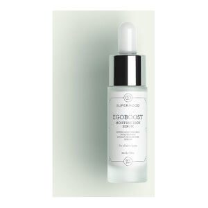 Supermood Egoboost Moisture Kick Serum 30ml