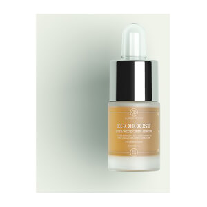 Supermood Egoboost Eyes Wide Open Serum 15ml