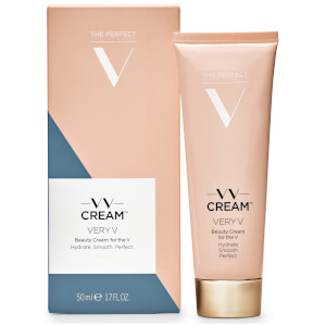 The Perfect V - VV Cream 50ml