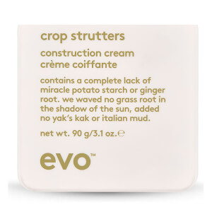 Evo Crop Strutters Construction Cream 90g