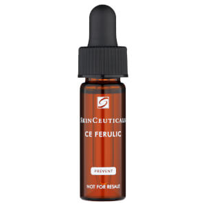 SkinCeuticals C E Ferulic Deluxe Sample 4ml (Worth £18.00)