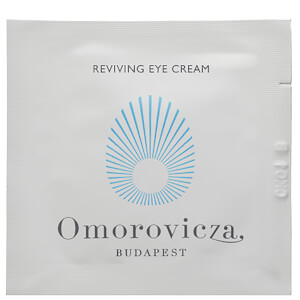 Omorovicza Reviving Eye Cream 2ml (Free Gift)