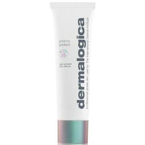Dermalogica Prisma Protect SPF15 Moisturiser 50ml