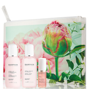 Darphin Skin Soothing Trio (Free Gift)