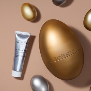 Filorga Sleep and Peel Beauty Egg