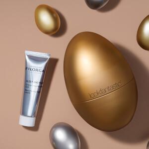 Filorga Sleep and Peel Beauty Egg