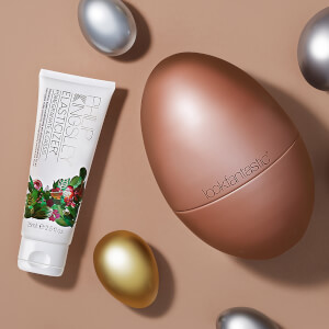 Philip Kingsley Pomegranate and Cassis Elasticizer 75ml - Beauty Egg