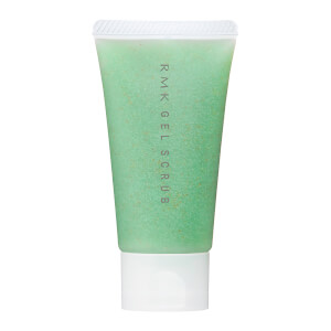 RMK Gel Scrub Travel Size (Free Gift)