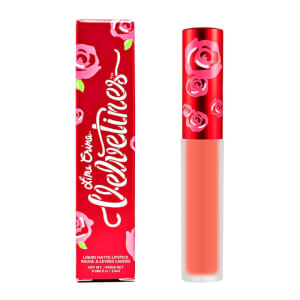Lime Crime Matte Velvetines 2.6ml (Various Shades)