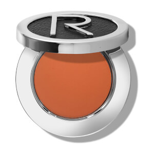 Rodial Blusher 3g (Various Shades)