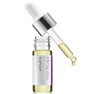 Rodial Retinol Deluxe Booster Drops 10ml