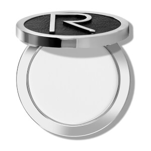 Rodial Instaglam Deluxe Translucent HD Powder Compact 9g