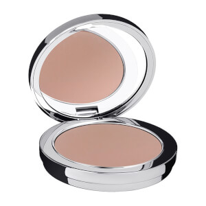 Rodial Instaglam Deluxe Contouring Powder Compact - Dark 10.5g