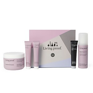 Living Proof.® X GLOSSYBOX Limited Edition